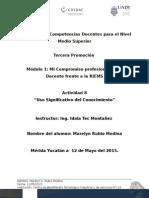 MKRM_Equipo1_8.doc
