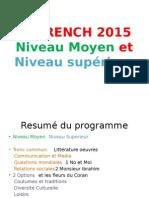 Ib French Brochure 2015