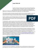 Article   Posicionamiento Web (9)
