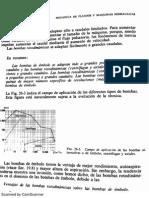 Fórmulas de Mecánica de fluidos 2