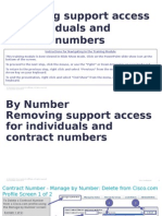 Removing_support_access_for_individuals_and_contract_numbers.ppsx