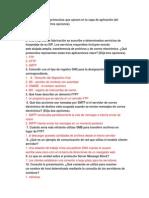 Capitulo 10 CCNA 1 V5