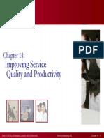service quality.pdf