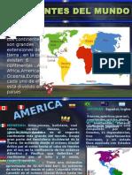 continentesdelmundo-101018095400-phpapp02