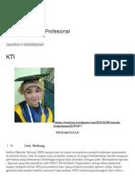 KTI _ nurifina