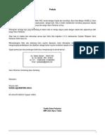 youblisher.com-950931-NOTA_BELAJAR_SAINS_PERTANIAN.pdf