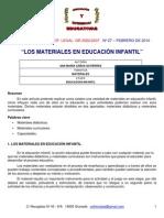 ANA_M_CANAS_1.pdf