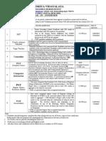 contractual advertisement 2015-16.docx
