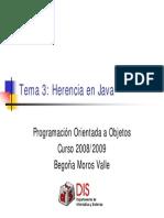 POO3-Java-0809