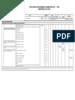 Formato Tupa Del Mc Consolidado Final Aprobado 04-02-2015
