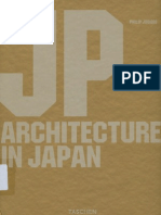 Jodidio, Philip - Architecture in Japan (Taschen).pdf
