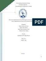 Proyecto de implementación de un sistema web para la comercialización PCTECNO.odt