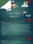 Caso Clínico Modificado 22222