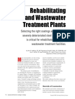 Rehabilitating_Water_and_Wastewater_Treatment_Plants.pdf