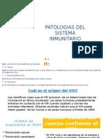 inmunitario