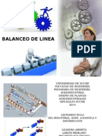 Balanceo de Lineas (1)