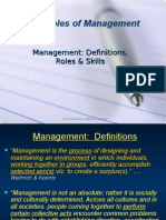 Management.ppt