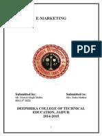 e-marketing.doc