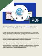 Dyman Associates Risk Management Review - Online Kundernas Data