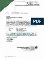 Kerangka Acuan SOP PTRM.pdf