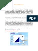 Pirámide-POblacional (1).docx