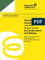 Best Practice Guide 5