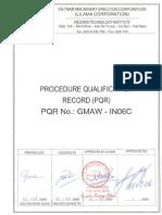 PQR-GMAW-IN06C(Total)