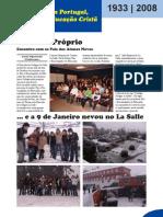 Jornal Rumos n.º 1 pp.11-20