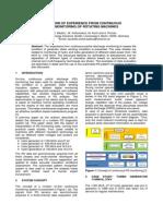 ISH2013 Paper Badicu, Koltunowicz, Koch Full Paper