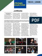 Jornal Rumos n.º 1 pp.21-30