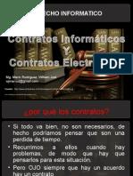 Contrato Sin Formaticos