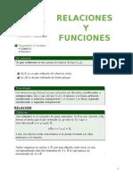 RELACIONES Y FUNCIONES RESUMEN OK.docx
