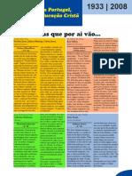 Jornal Rumos n.º 1 pp.31-40