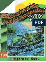 Dox_199_v.2.0