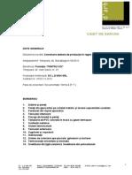 caiet de sarcini_ARHITECTURA_14.06.pdf