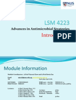 LSM_4223-Introduction-VC-2014.pdf