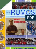 Jornal Rumos n.º 2 pp.1-9