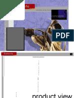 Texture Paints - Elementto - Catalogue...