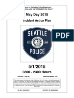 May Day 2015 Iap - Redacted Version