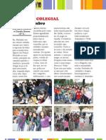 Jornal Rumos n.º 2 pp.10-18