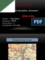 87566050-alba-iulia