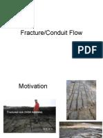 FractureFlow(1)