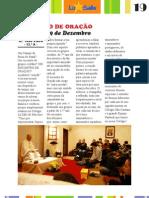 Jornal Rumos n.º 2 pp.19-27