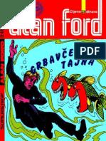Alan Ford 159 - Grbavceva tajna.pdf
