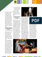 Jornal Rumos n.º 2 pp.28-36