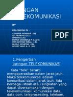 kelompok5jaringankomunikasi-110129081036-phpapp02