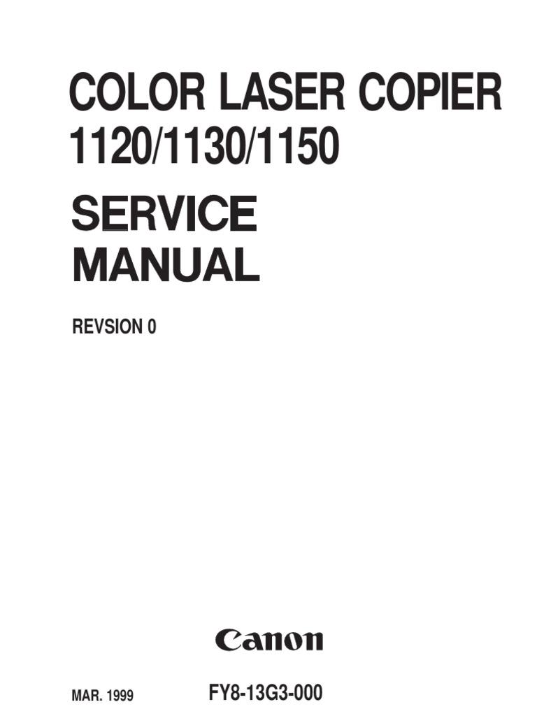 2003 suzuki eiger owners manual
