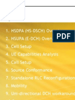10_HSDPA_HSUPA.ppt