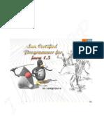 46536536-SCJPByNagaraju.pdf