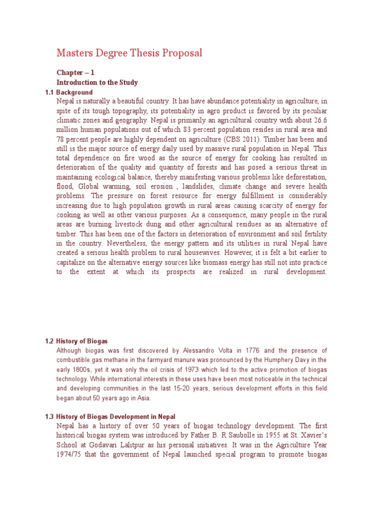 Masters degree dissertation starting a college essay